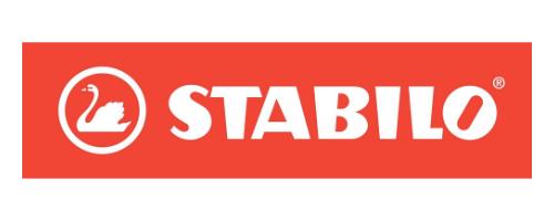 www.stabilo.com