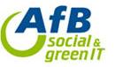 www.afb.de