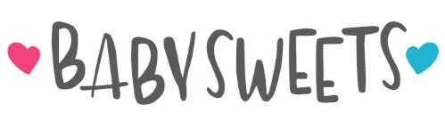 www.baby-sweets.de