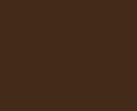 www.mychoco.com